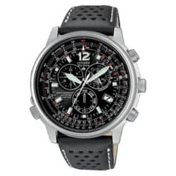 Orologio Citizen Uomo AS4020-36E