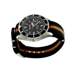 Lowell Submariner pm0914-n12