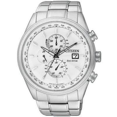 Orologio Citizen Uomo serie H800 AT8011-55A