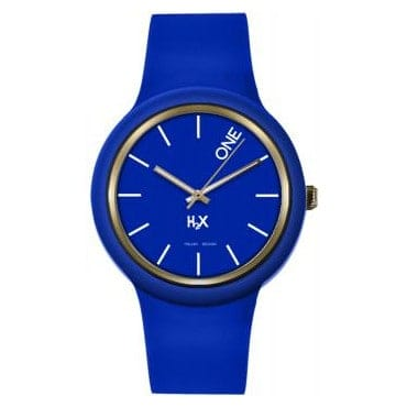 orologi donna online Serie One H2X